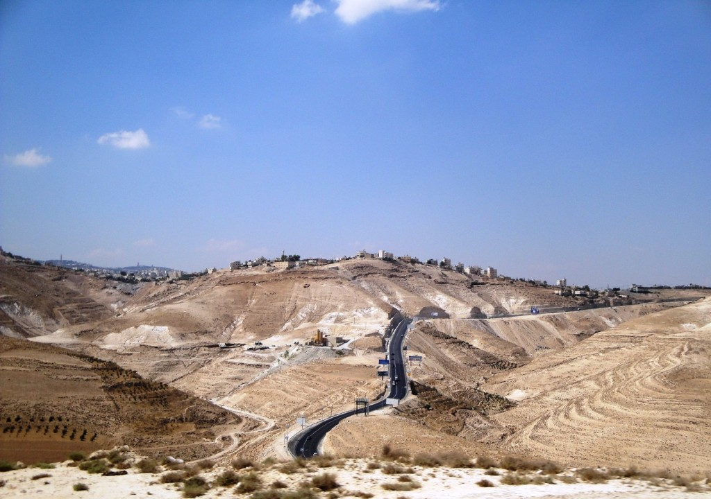 rsz_palestine 4